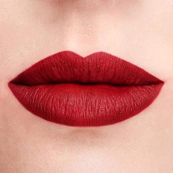 Colourpop Ultra Matte Liquid Lipstick Arriba