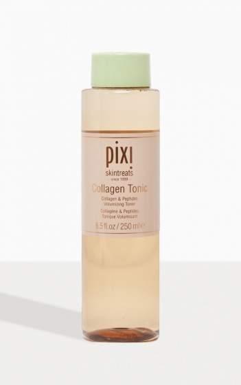 Pixi Collagen Tonic
